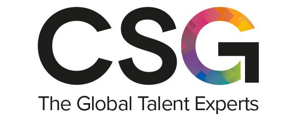 csg-group-logo3