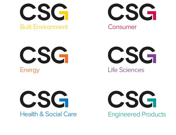 CSG-sector-logos3