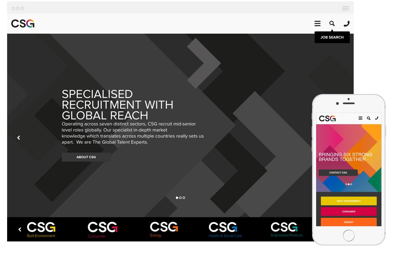 CSG-website-visual
