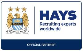 Manc-City-badge
