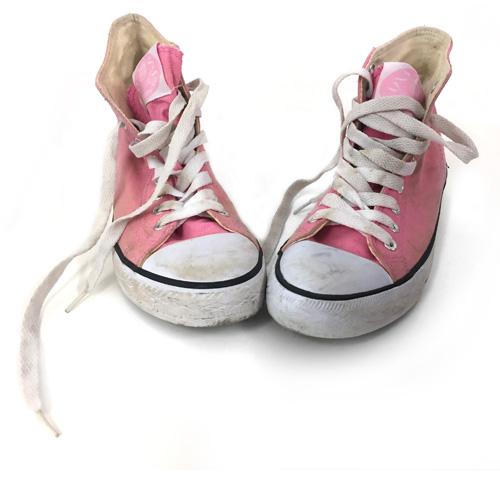 Pink-converse-web-image