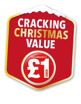 Xmas-cracking-value