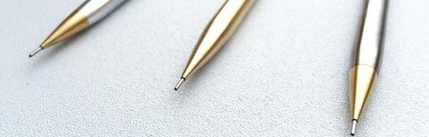2-everlasting-mechanical-pencils