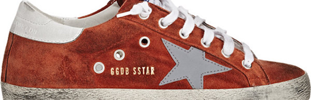 4-Distressed-Superstar-Sneakers