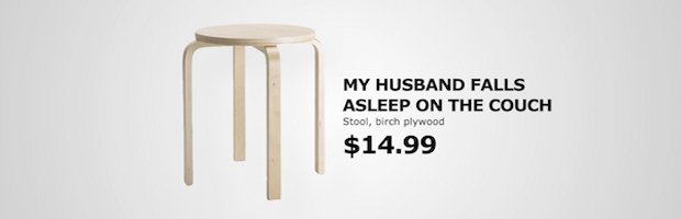 3-IKEA-Retail-Therapy-Ad-Campaign