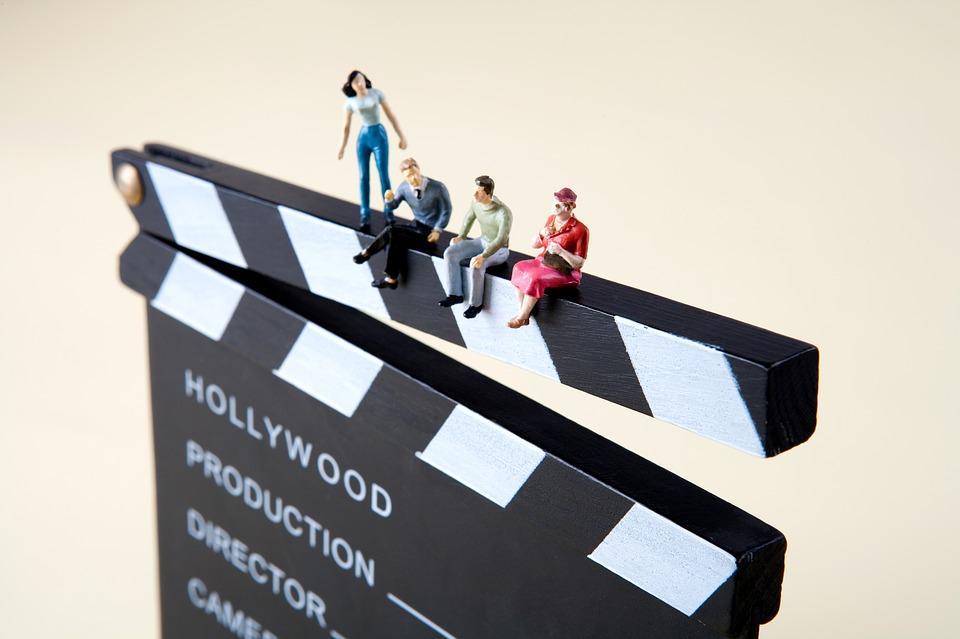 movies-1262361_960_720