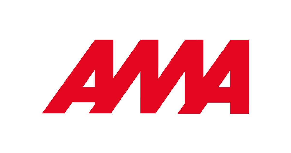 AMA: Leeds Digital Agency