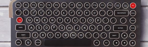 typewriter-resized