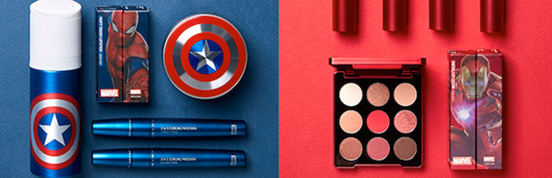 Resized-News-This-Marvel-Makeup-Range-Will-Be-On-Every-Comic-Geeks-Beauty-Wish-List-180717-1