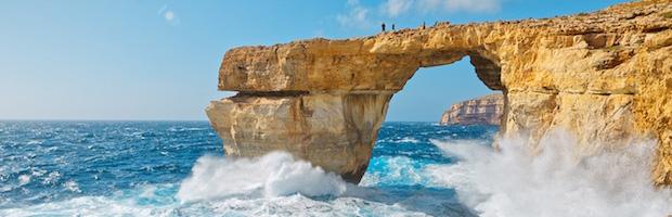 resized-Storm-the-Azure-Window-in-Gozo-Malta