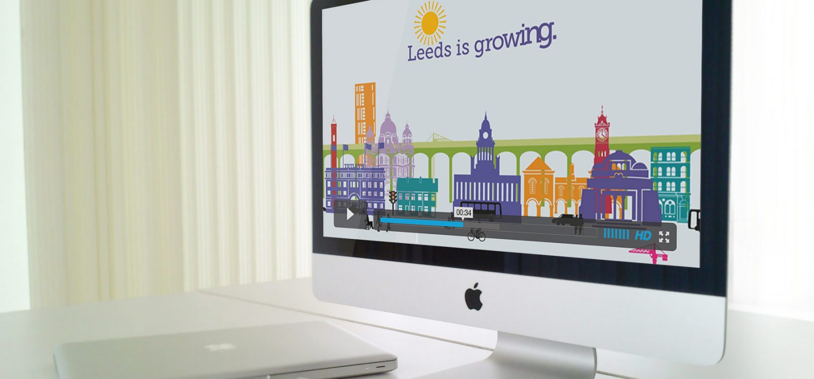 Leeds City Council - A Marketing Agency | SEO & Digital